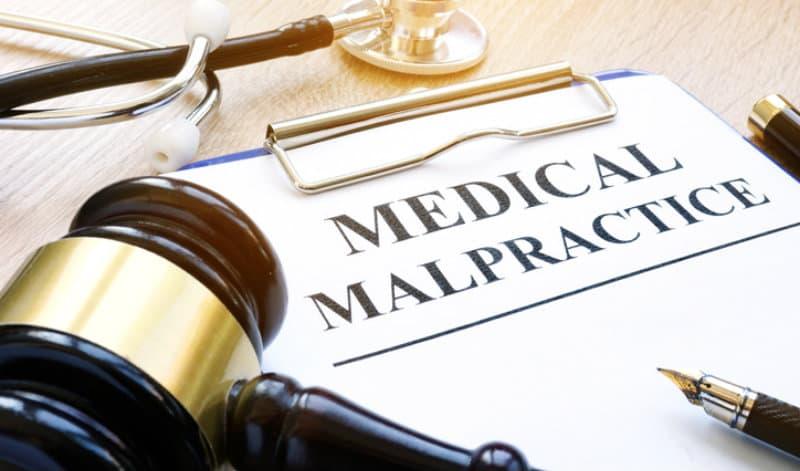 Medical Malpractice in Arkansas