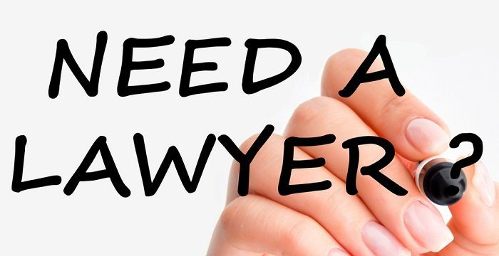 Lies people believe about injury lawyers